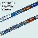 Compaq Presario B1237TU Inverter