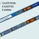 Compaq Presario B1243TU Inverter