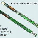 Compaq Presario B3800 Inverter