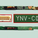 Compaq Presario CQ40-122AU Inverter