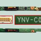 Compaq Presario CQ40-611BR Inverter
