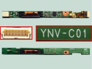 Compaq Presario CQ45-103TU Inverter