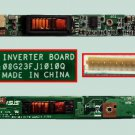 Acer TravelMate 6292-832G25Mn Inverter