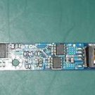 Acer TravelMate 6492 Inverter