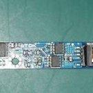 Acer TravelMate 6493-863G32N Inverter