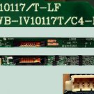 HP Pavilion dv6-1107tx Inverter