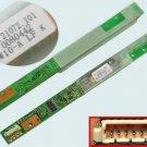 Acer TravelMate 7720G Inverter