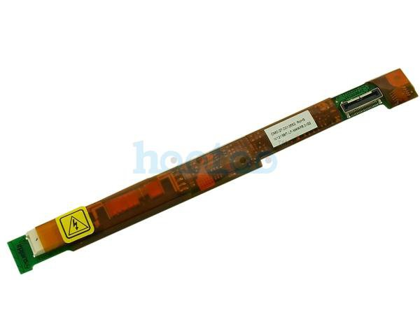 Acer TravelMate 8571-354G32N Inverter