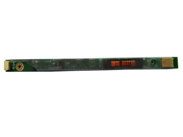 HP Pavilion dv6201tx Inverter