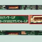 Compaq Presario CQ61-311AX Inverter
