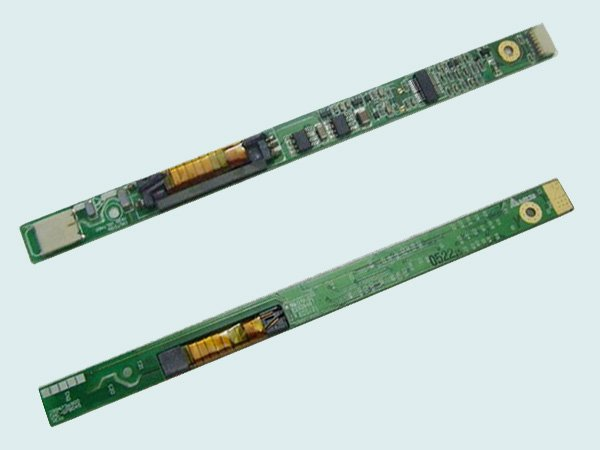 Compaq Presario F715EM Inverter