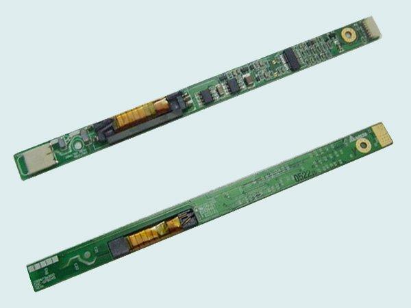 Compaq Presario F763AU Inverter