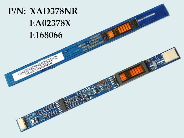 Compaq Presario V1004AD Inverter
