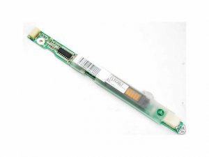 HP Pavilion TX1345EO Inverter