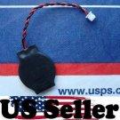 CMOS Battery 431436-001 Compaq Presario