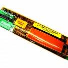Dell LP154W01-B3 Inverter