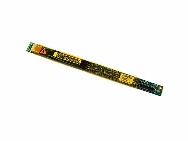 Dell T73I033.00 Inverter