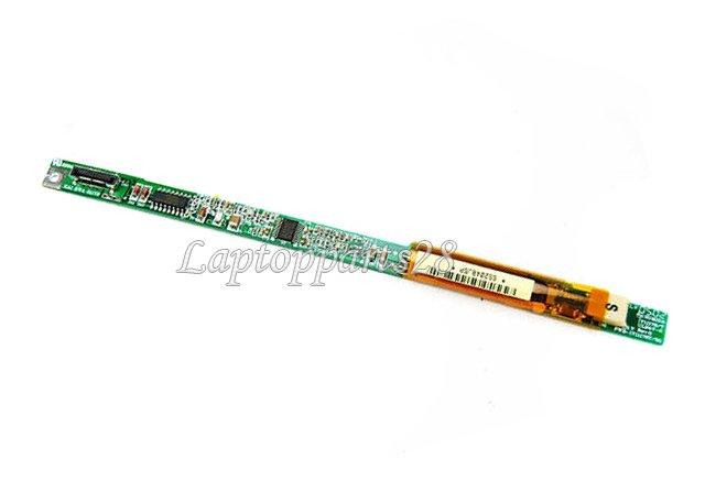 Dell Latitude D410 Inverter