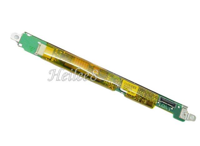 Dell Latitude E6400 ATG Inverter