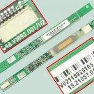 Compaq Presario V4227TU Inverter