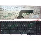 ASUS G50V Laptop Keyboard