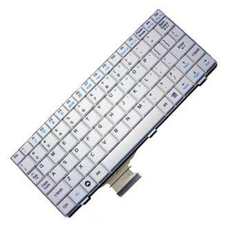 ASUS Eee PC 701 Laptop Keyboard