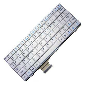 ASUS Eee PC 900 Laptop Keyboard