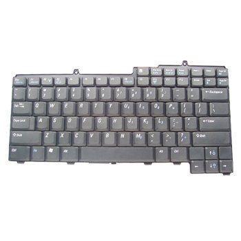 Dell Inspiron E1405 Laptop Keyboard