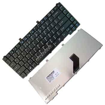 Acer AEZK2R00010 Laptop Keyboard