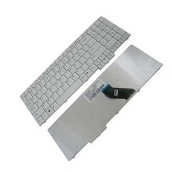 Apple KBA0809003 Laptop Keyboard