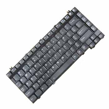 Lenovo C466 Laptop Keyboard