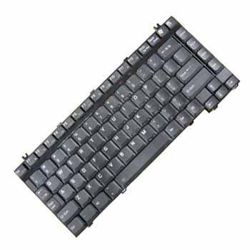 IBM Lenovo 3000 F41 Laptop Keyboard