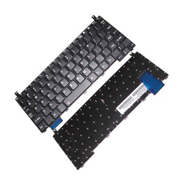 Toshiba Satellite M300 Series Laptop Keyboard