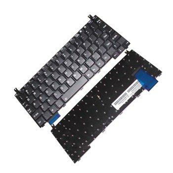 Toshiba Satellite A305D Laptop Keyboard