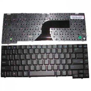 Gateway MX6428 Laptop Keyboard