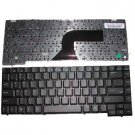 Gateway NX500X W-S-Video Laptop Keyboard