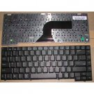 Gateway MX3400 Laptop Keyboard