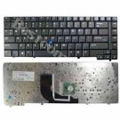 HP Compaq K070502A1 US Laptop Keyboard