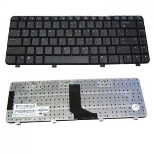 HP Compaq 407218-001 Laptop Keyboard