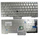 HP Compaq 90.4R807.S01 Laptop Keyboard