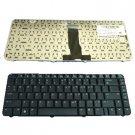 HP Compaq 486654-001 Laptop Keyboard