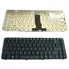 HP Compaq MP-05583US Laptop Keyboard
