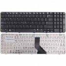 HP Compaq NSK-HAA01 Laptop Keyboard