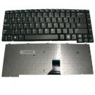 Samsung CNM4050 Laptop Keyboard
