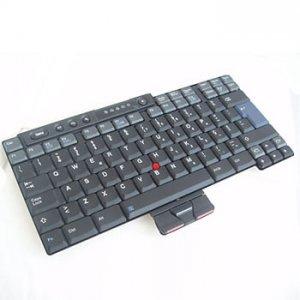 IBM 02K5991 Laptop Keyboard