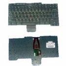 IBM Thinkpad T22 Laptop Keyboard