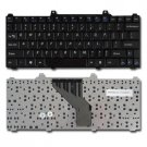 Dell Inspiron 700M Laptop Keyboard