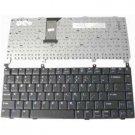 Dell Inspiron 1100 Laptop Keyboard