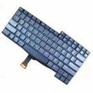 Dell Latitude CPA Series Laptop Keyboard
