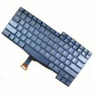Dell Latitude CPT Series Laptop Keyboard